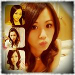 ♥Debbie Chu♥