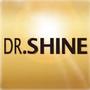 Dr.Shine光澤