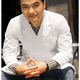 創作者 dr.wu 的頭像