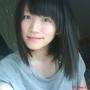♥ QIAO YI