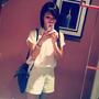 Zoey Tangtang