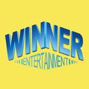 Winner娛樂城 圖像