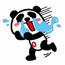 yuan0331