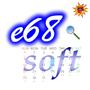 e68soft