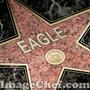 eagletu