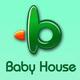 創作者 Baby House 的頭像