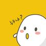 EggcitingBusan