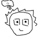 創作者 西夏普 的頭像