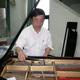 創作者 鋼琴調音師陳陸南 的頭像