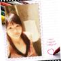 emma2007510