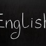 英文家教老師