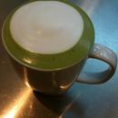 portcoffee 圖像