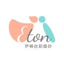 台北自助婚紗攝影 圖像