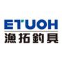 etuohshop
