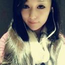 eueo8siao 圖像