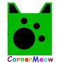 CornerMeow