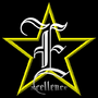 excellence66star