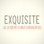 ExquisiteTW