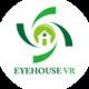 創作者 eyehouse 的頭像