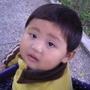 eyoung