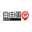 EZEGG 旅遊小記 圖像