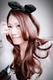 創作者 Miss Kuo 的頭像