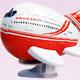 創作者 FAT 飛機 的頭像