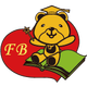創作者 胖胖熊 的頭像