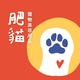 創作者 肥貓寵物用品店 的頭像