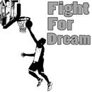 FightForDream 圖像