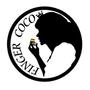 Finger COCO