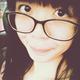 創作者 Fiona Tan 俐璇 的頭像