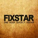 fixstar168 圖像