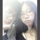 創作者 flb7f771dtd 的頭像