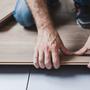 台中地板專業施工
