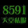8591天堂私服