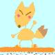 創作者 foxmiyake 的頭像