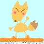 foxmiyake