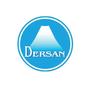 德山製藥公司