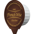 French Wise 圖像
