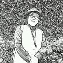 李菽霓 圖像