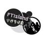ftmusic607
