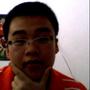 Fung Yi Xiang