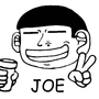 J.O.E.