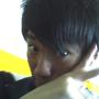gary19950904