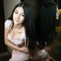S_JoshuS_
