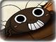 創作者 蟑螂很多怎麼消滅 的頭像