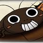 蟑螂很多怎麼消滅