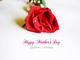 創作者 母親節禮物推薦 的頭像