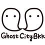 Ghostcitybkk